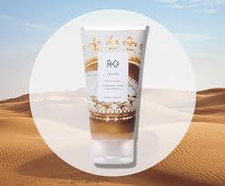 best shampoos dry scalp gif