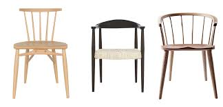 Small Picture EKBB Article 6 of the best dining chairs