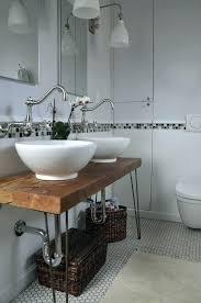 wooden bathroom vanities wooden bathroom sink cabinets stunning reclaimed wood vanity bathroom with best reclaimed wood wooden bathroom