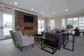 Summit Lane Luxury Apartments Rentals Newburgh NY