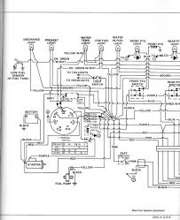 ford 4000 rds wiring diagram wiring diagram allison transmission 3000 and 4000 electronic controls at Allison 4000rds Wiring Harness