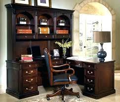 l shaped desk for home office. Wooden L Shaped Desk Home Office Furniture U . For T