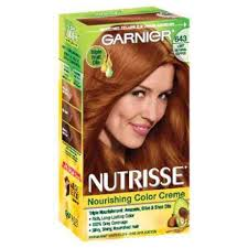 Hair dye is used to cover gray hair, which in some cultures has historically been considered to be a sign of aging (in others, a sign of wisdom and grace). Hair Color Printable Coupon New Coupons And Deals Printable Coupons And Deals