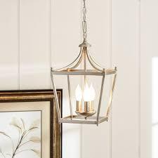 60 most class large lantern pendant light fixtures hanging chandelier lights hand blown glass ceiling mini
