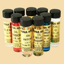 """Résultat de recherche d'images pour """"parfum magique"""""""