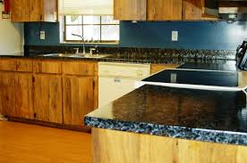 giani countertop paint reviews