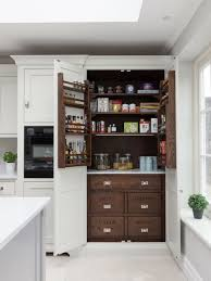 inspiration for a large classic l shaped kitchen pantry in other with shaker cabinets