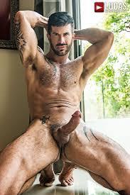 Adam Killian Gay Porn Models Lucas Entertainment Official.
