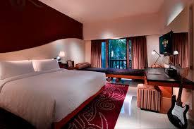 equarius hotel deluxe suites. Hard Rock Hotel Equarius Deluxe Suites
