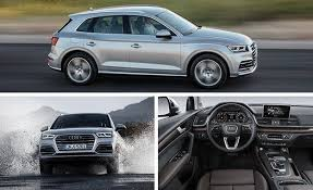 2018 audi jeep. interesting audi view 39 photos and 2018 audi jeep
