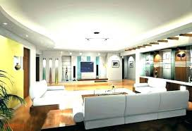 family room lighting design. Room Lighting Design Living Light Fixtures Family