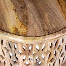 Antique looking furniture cheap Bedroom Furniture Vintage Round Coffee Table Antique Style Furniture Set Of Side Sofa Stands Etc Chiradinfo Vintage Round Coffee Table Antique Style Furniture Set Of Side