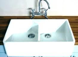 how to repair cultured marble cultured marble repair kit home depot sink chip repair porcelain ceramic