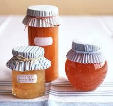 Jam Jar Decorating Ideas 100 Clever DIY Craft Ideas Using Mason Jars DIY For Life 65