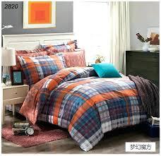 blue gray bedding orange and gray bedding sets amazing bedding boy orange blue grey orange twin boy bedding boy navy blue gray and white bedding