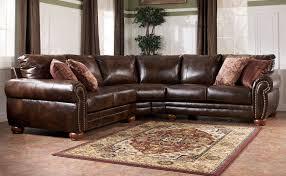 costco leather furniture. Adalyn Home Riley Leather Alluring Costco Sofa Furniture R