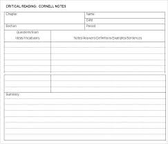 Progress Notes Template Client Examples Counseling Psychology