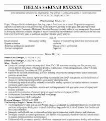 sample case manager resumes case management resume samples it manager resume example resume
