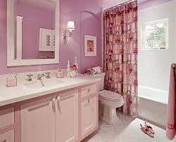 really cool bathrooms for girls. Girls Bathroom Design For Goodly Bathrooms Modern Fair Photos Really Cool S