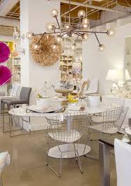 contemporary chandelier room hoboken lovely 81 best furniture dining room images on and beautiful chandelier