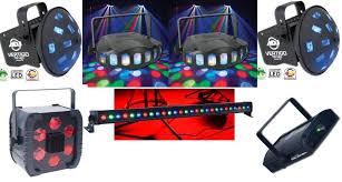 blade dj lighting dj lighting equipment color beacons dj lighting al instruments