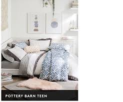 Kids' & Baby Furniture, Kids Bedding & Gifts | Baby Registry ...