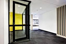 office flooring options. Luxury Vinyl Tiles Office Flooring Options