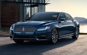 2018 lincoln continental black label. delighful black new black label theme for 2017 lincoln continental is all shades of  blue for 2018 lincoln continental black label