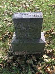 Adaline Kerr Swan (1840-1916) - Find A Grave Memorial