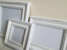 decorative wall frame moulding awesome distressed white frame picture frame photo frame a3 poster high definition