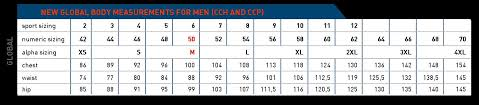 Adipower Size Chart Adidas Weightlifting Climalite Singlet