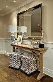 skinny entryway table. Skinny Entryway Table 15 Gorgeous Designs And Tips For Decorating Small Cheap C