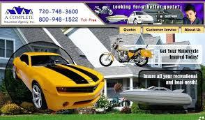 auto insurance quotes a complete auto insurance header auto insurance quotes texas