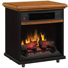 Portable Fireplace  EBayPortable Fireplaces