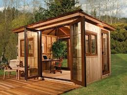 prefab shed office. Prefab Shed Office Design Images About Simple Of The On Tetra .