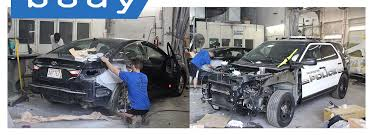 bob s auto body collision repair auto body frame straightening frame and unibody alignment rust repair scratch removal specialty body repair