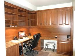 small space office solutions. small home office solutions kitchen makeovers for spaces building design space