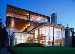 Modern Architecture Homes Awesome Modern Architecture Homes