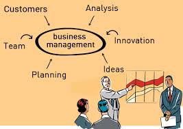 business management assignment help homework help project