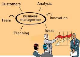 business management assignment help homework help project