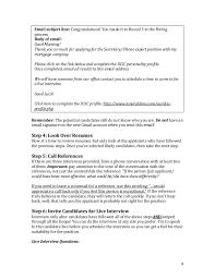 Buy College Essays Best Online Essay Writers Essay Writing