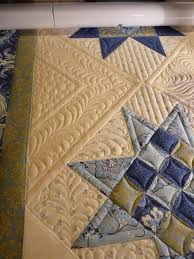 Sewing & Quilt Gallery: Quilting a Custom Lap Quilt | Longarm ... & Sewing & Quilt Gallery: Quilting a Custom Lap Quilt Adamdwight.com