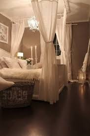 idee deco bedroom canopy bed. Bedroom Ideas For Couples Master  RomanticBedroom ...