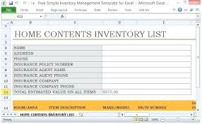 ms excel inventory template inventory control template excel format list equipment starwalker me