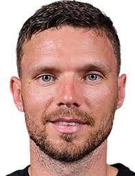 Official instagram of marcus berg. Marcus Berg Player Profile 2021 Transfermarkt