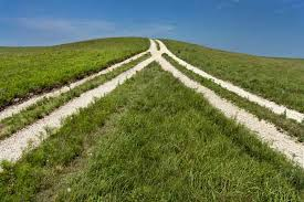 Image result for images of many paths leading to one destination