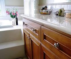 ... IKEA Kitchen Cabinet Installation Cost ...