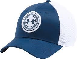 under armour hats. under armour men\u0027s eagle 4.0 golf hat hats g