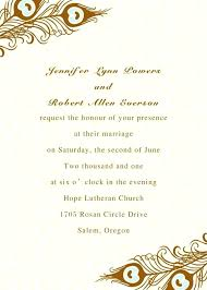 Online Invitation Card Mind Boggling 621 Online Wedding Invitation