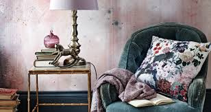 Sainsburys Bedroom Furniture 9 Super Affordable Ways To A Pinterest Worthy Home Sainsburys Home
